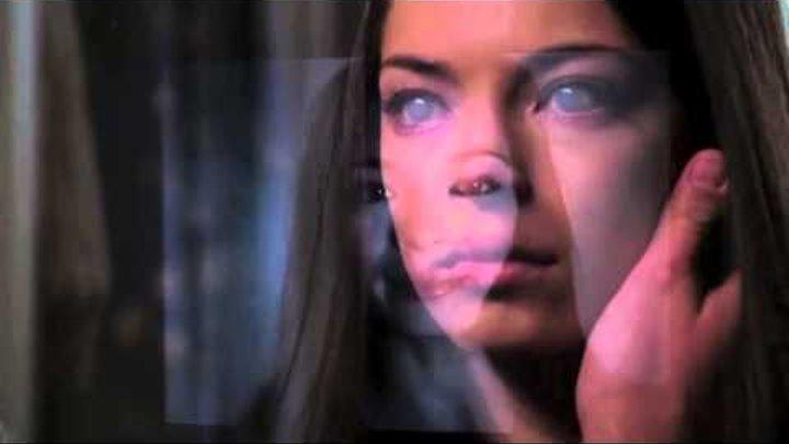 Smallville : 11 ТС Кларк и Лана Тайны Смолвиля