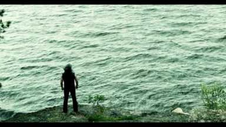 NOMANS LAND - Strain At The Oars Videoclip