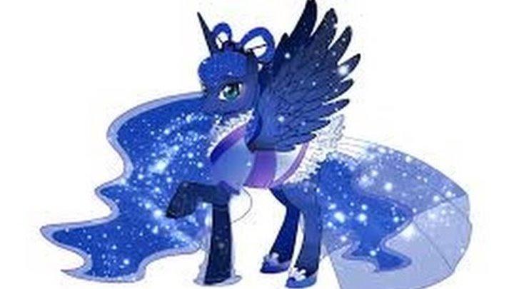 my little pony 6 сезон на русском языке full toys collection. Май Литл Пони - MLPTV