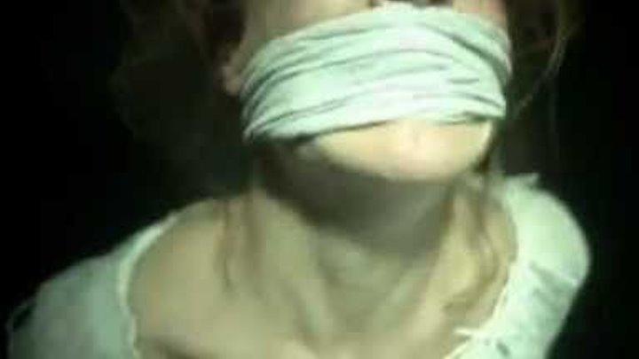 TREPALIUM - Sick Boogie Murder (2006) (OFFICIAL VIDEO)
