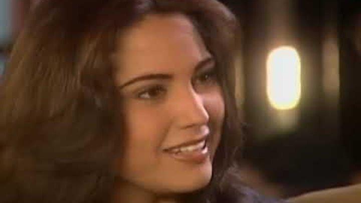 Моя ненаглядная девочка\La Nina de Mis Ojos 2001 Серия 98