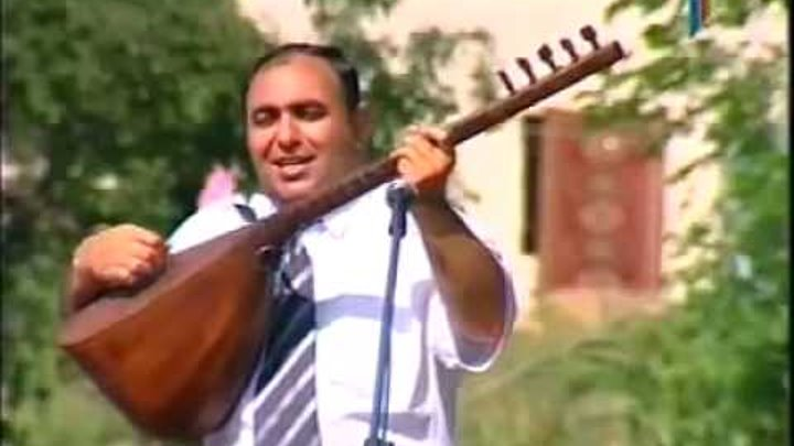 Ашых азербайджанский видео — pic 2