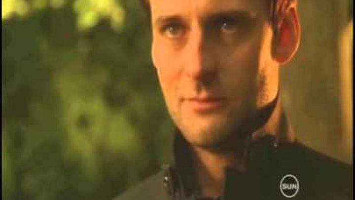 Smallville / Тайны Смолвиля (From Lex)