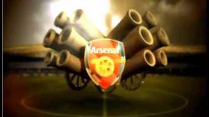 English/Barclays Premier League Intro/Trailer 2010-2011. (HD).