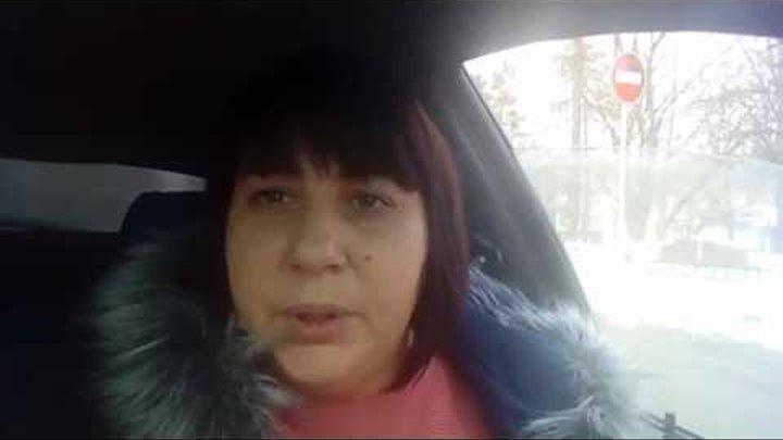 Бизнес по франшизе или Скини Бизнес с Натальей Черноусовой