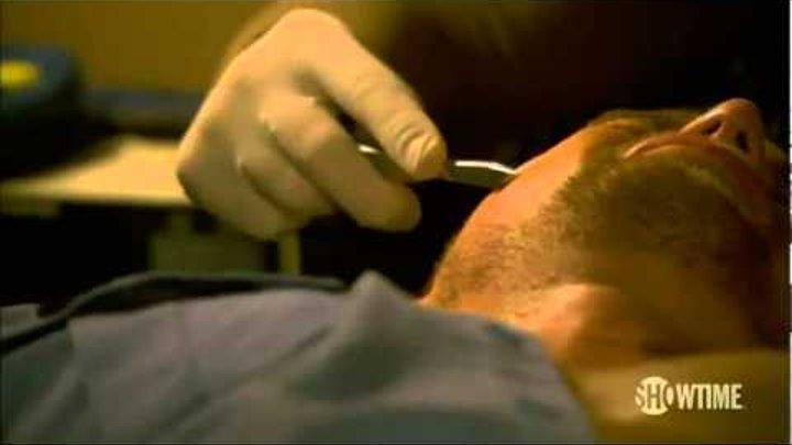 Dexter Season 6 Trailer.flv