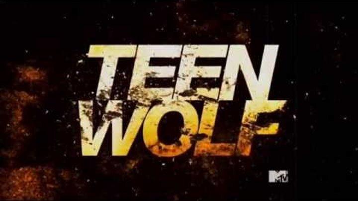 TEEN WOLF | 4X07 - Волчонок 4 сезон 7 серия