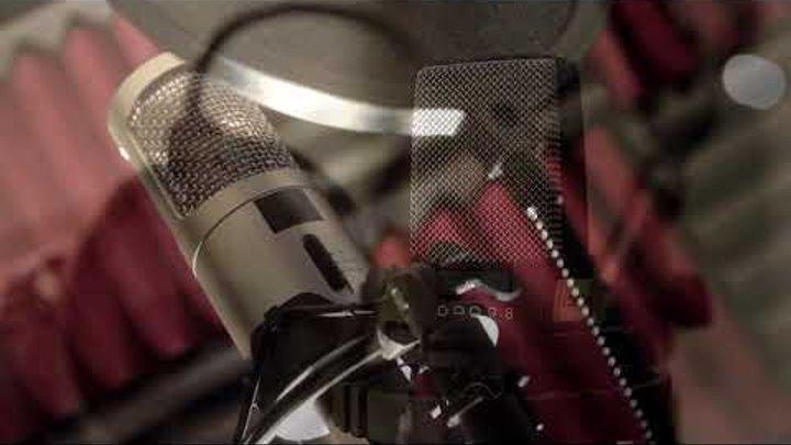 """A.S. STUDIO & Юрий Оленич - прямой эфир на радио """"ОКЕАН ПЛЮС"""" ( Авторские и cover песни ) 24.03"""