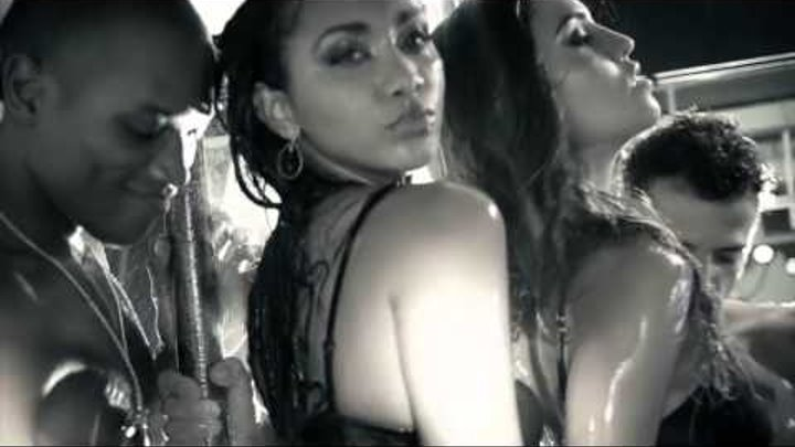 AMSCAT Feat. Lenin Black One y Estudiante - Kamasutra Do Brasil (Official Video)