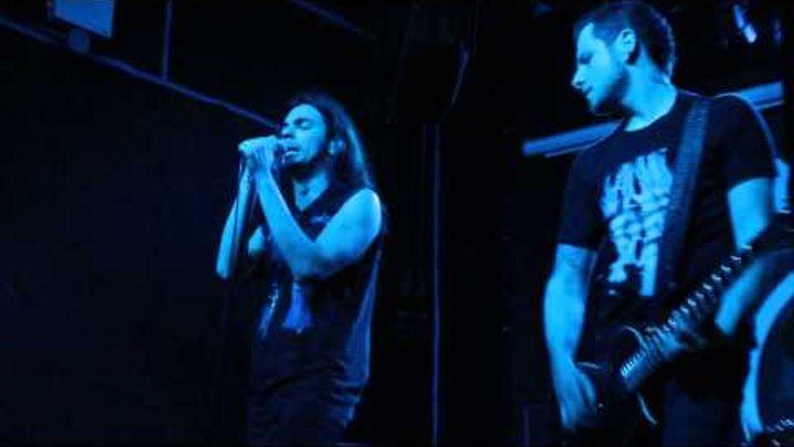 FoiRMODA at Lucky 13, Brooklyn 2015