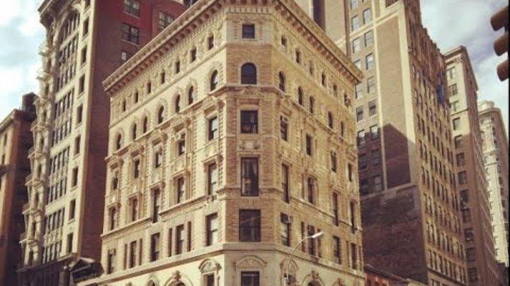 Сколько стоит снять комнату ,квартиру в Нью Йорке или Ньюджерси. Где искать жильё. В США 🇺🇸.