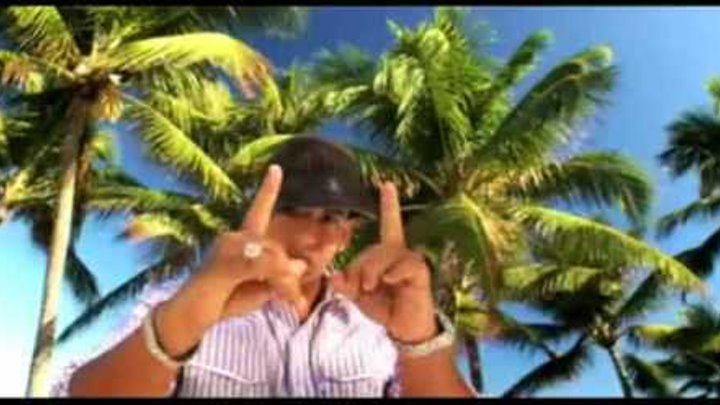 Lo nuevo de Daddy Yankee ( Sommer Hits 2009 ) Best HQ