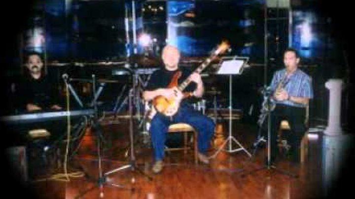 Бабич Валерий-Шихово и Фауст тоже(My Rock) 2011г
