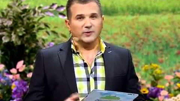 """Лавика в шоу """"Я люблю Україну!"""", Сезон 2 Випуск 6"""