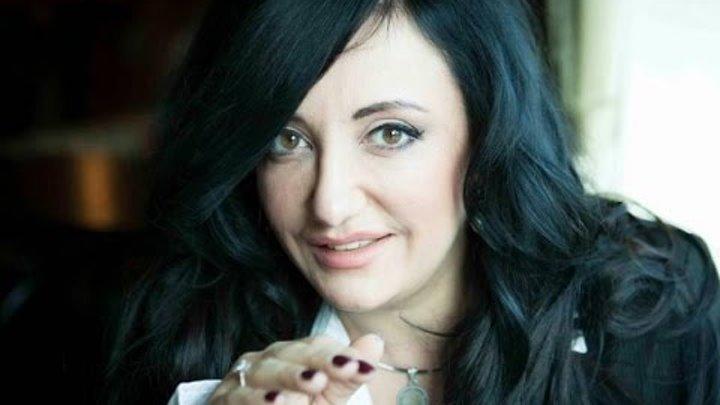 #22 выпуск ¦ Дневник экстрасенса с Фатимой Хадуевой - не будет