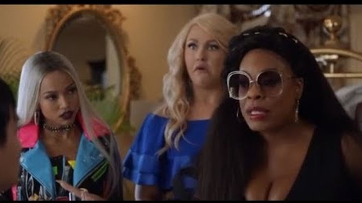 Claws season 2 episode 10 Breezy finale Review TNT TV show