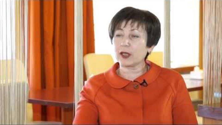 Программа Афиша 10 04 2015 Вадим Климов о культуре в Барнауле.