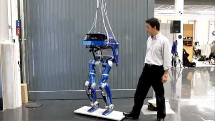 join roboticist vi brought - 480×360
