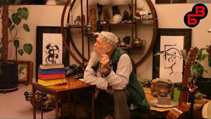 Тизер   Семинар 3 «Искусство управления временем» Бронислава Виногродского