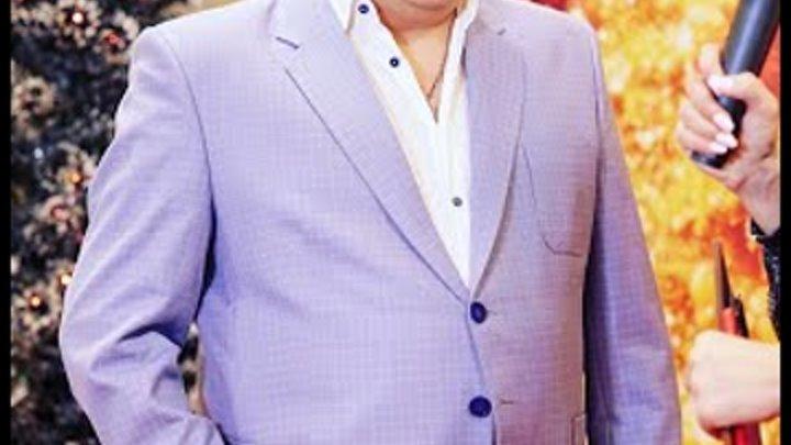 Hayk Ghevondyan - Elir Gevorg - Leran lanjin - Mush-Mush - Mariam