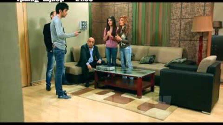 Diteq Aysor Ancyali Stverner 14 04 2014