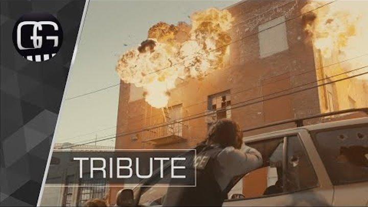True Detective - LATELY | Season 2 Tribute