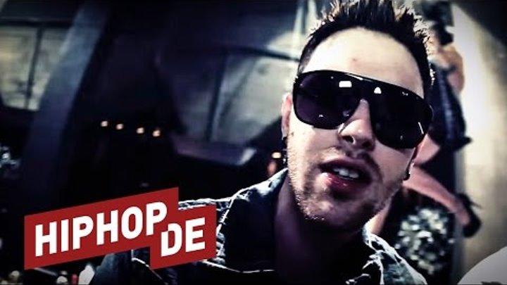 Moneyrain ft. Locke & Aleks M - Chartbreaker [Videopremiere]