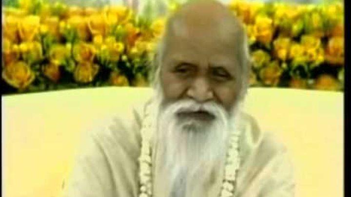 Индия единственная страна, владеющая Ведической мудростью ч.1 18.5.2005