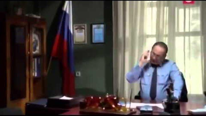 Белые волки. Спецназ (2014) 2 сезон 9 серия Военные фильмы и сериалы Россия