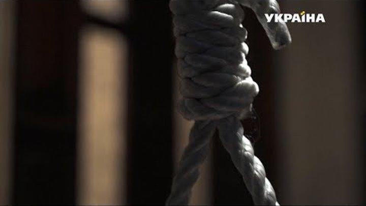 Двери в ад   Агенты справедливости   Сезон 4
