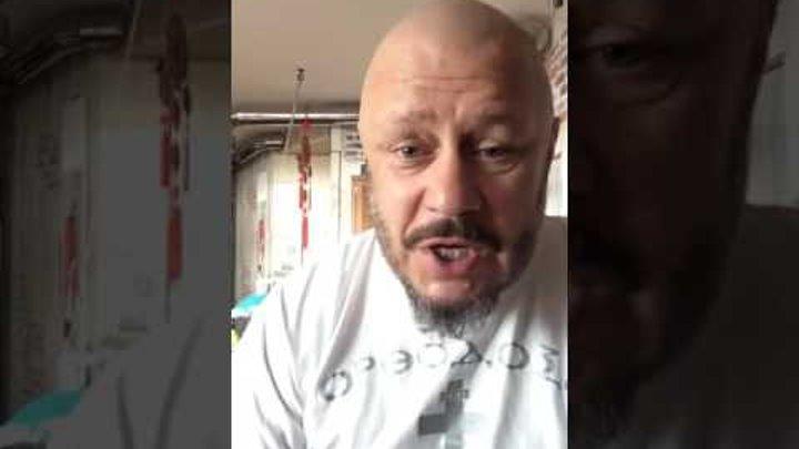 А.Кочергин: 407 Навальный? Дача Медведева? Мы правда выглядим как идиоты? (25.09.2016)