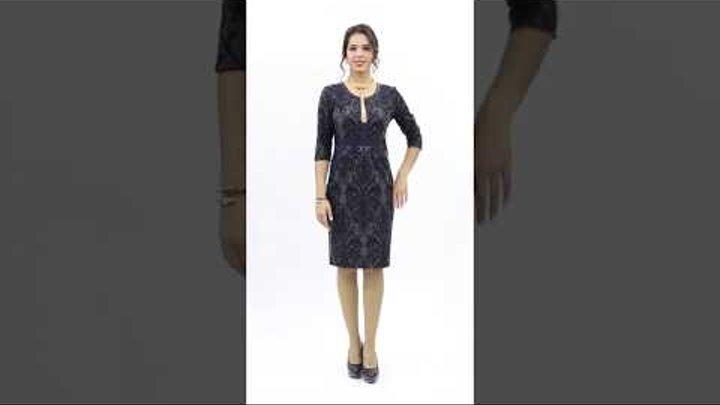 46a0ec27059 Черное бархатное платье подчеркивающее фигуру смотреть онлайн
