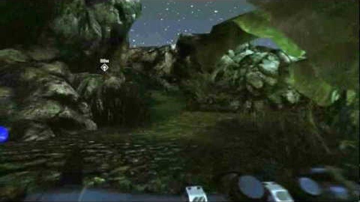 Снайпер Воин Призрак 2 Я играю