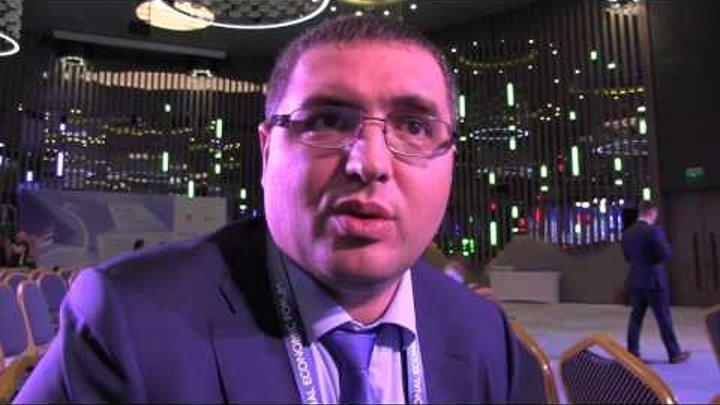 Ренато Усатый - Румыния готовится к захвату Молдовы, будет новая большая война