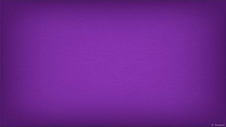 Леди Баг и Супер-Кот   2 СЕЗОН, 1 СЕРИЯ : ПУТЬ ЗЛА! НОВАЯ МАРИНЕТ! (ПОЛНЫЙ ЭПИЗОД)