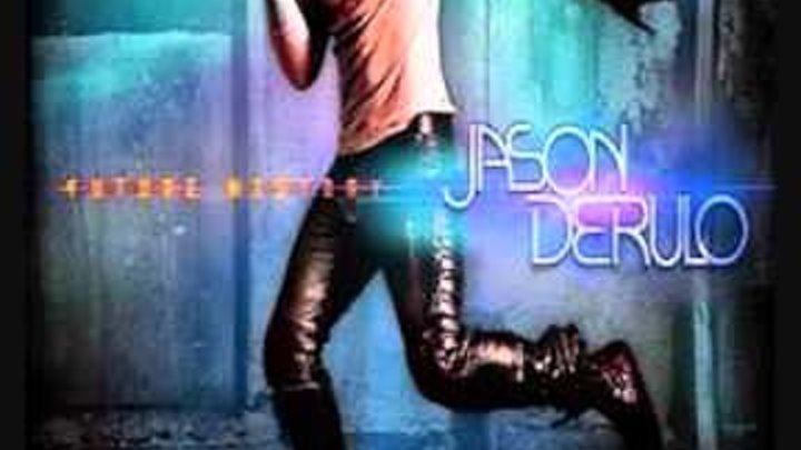Jason Derulo - Be Careful - New song 2012 HD