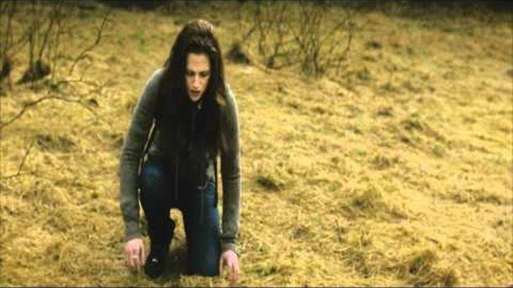 Не улетай(Эдвард и Белла)