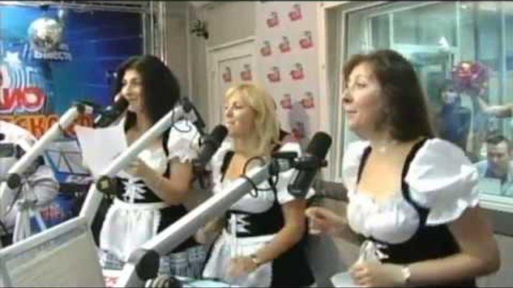 Команда Бессмертный пони - Mamma Maria (Ricchi E Poveri)