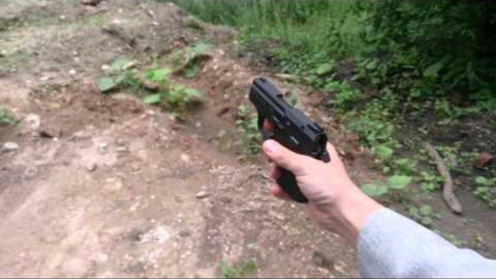 Стрельба из сталкер 906 видео 2 popadiv10.ru