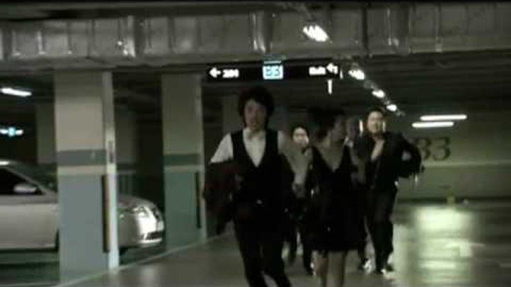 HQ Davichi 다비치 - Hot Stuff (My Fair Lady\아가씨를 부탁해 OST) MV