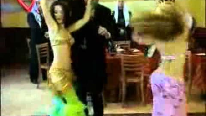 ТЫ МОЯ ЖИЗНЬ МОМЕНТ ИЗ СЕРИАЛА турецкий танец ч2)(MusVid net)