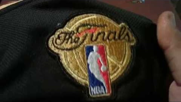 Баскетбольная форма NBA CAVS Kyrie Irving черная финал 2016 магазин BASKET FAMILY