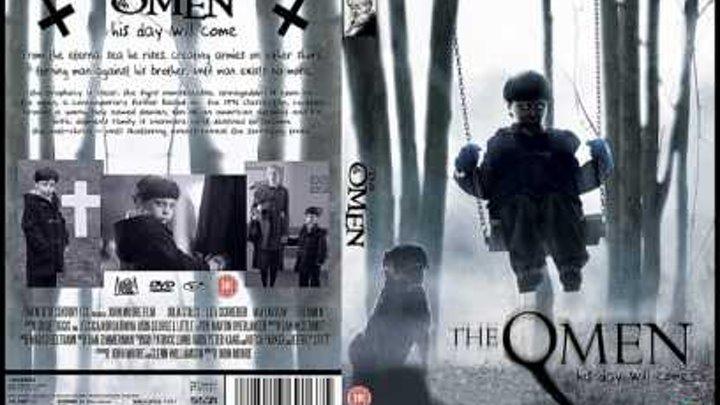 1 Omen 2006 Soundtrack
