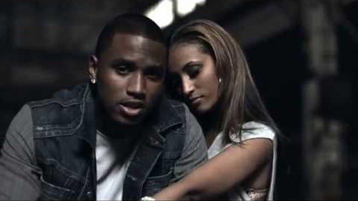 "STEP UP 3D - Trey Songz ""Already Taken"" Music Video"