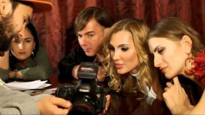 Детская супермодель Украины. 2 сезон. 4 выпуск