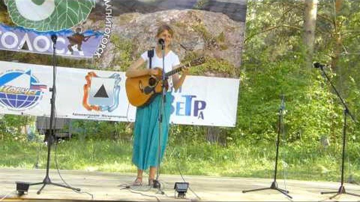 2 Екатерина Романова 24 05 2014