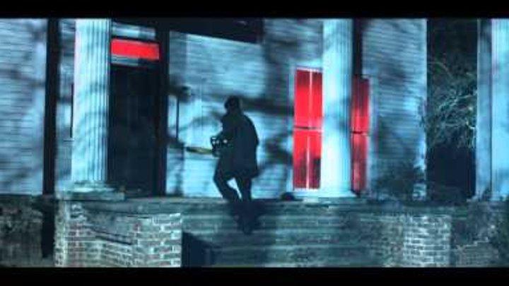 Tech N9ne ft Hopsin & B o B - Am I a Psycho music video
