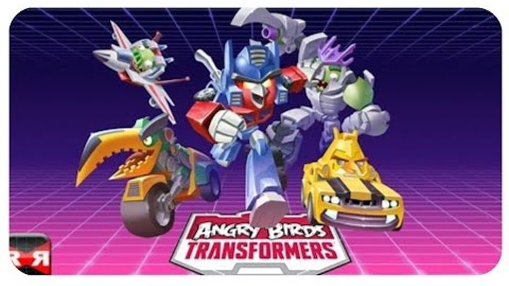 Full movie angry birds and bad piggies и энгри бердс 2016 развивающие мультики для детей.