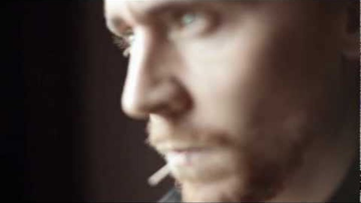 Fashion Video with Tom Hiddleston // 1883 Magazine, London