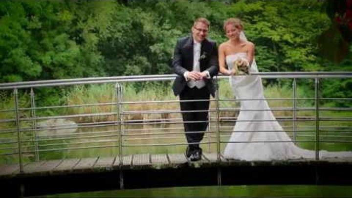 Foto und Video für Hochzeit in Nürnberg